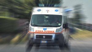 Prezzi Ambulanze Private Roma