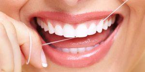 Trovare Dentista Genova