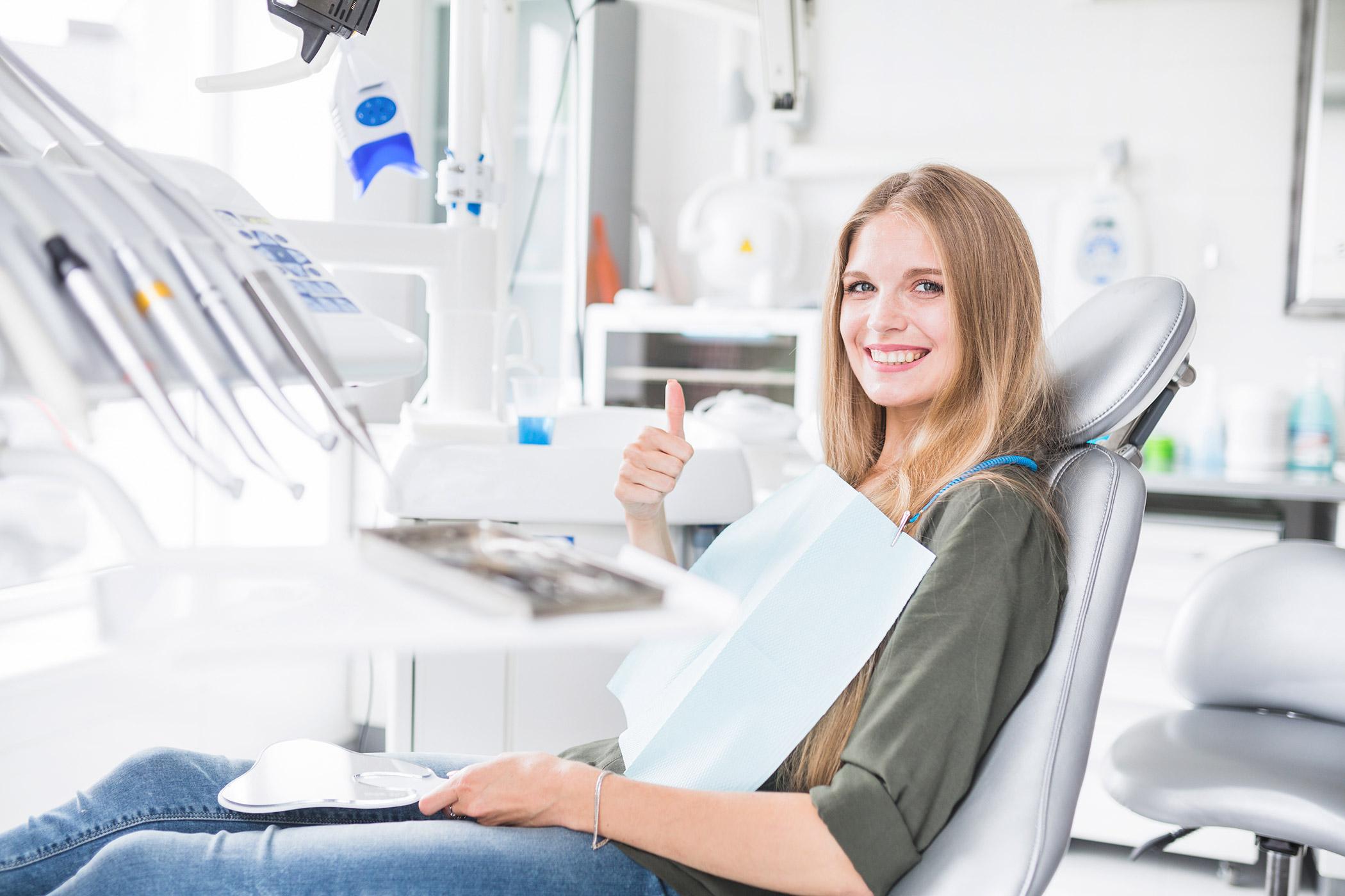 Offerta Dentista Legnano