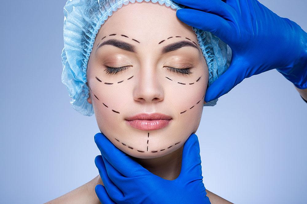Prezzo chirurgo plastico Milano